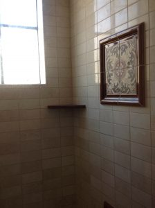 Powder Bath Tile 2